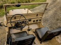 Jeep storico -4
