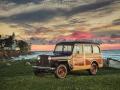 Jeep storico -5