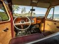 Jeep storico -6