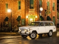 Jeep storico -7