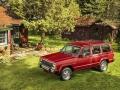 Jeep storico -8