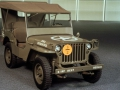 Jeep storico -9