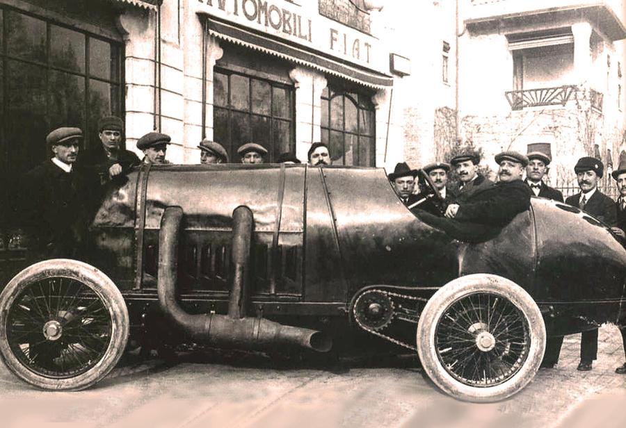 Belva-di-Torino-1