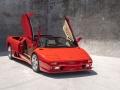 Diablo-roadster-2