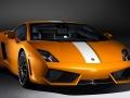 Lamborghini Gallardo Balboni -1