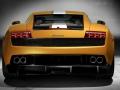 Lamborghini Gallardo Balboni -2