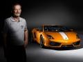 Lamborghini Gallardo Balboni -4