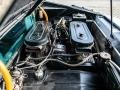 Lamborghini-Urraco-Engine