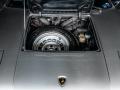 Lamborghini-Urraco-Front-Trunk