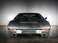 Lamborghini-Urraco-Front