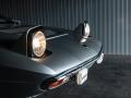 Lamborghini-Urraco-Headlights