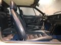 Lamborghini-Urraco-Interior