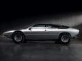 Lamborghini-Urraco-Side