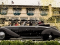 Lancia Astura a Pebble Beach 2016 -3