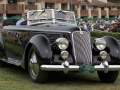 Lancia Astura a Pebble Beach 2016 -4