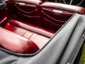 Lancia Astura Cabriolet Pinin Farina_Trofeo BMW Group Italia_13