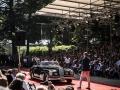 Lancia Astura Cabriolet Pinin Farina_Trofeo BMW Group Italia_25