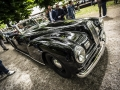 Lancia Astura Cabriolet Pinin Farina_Trofeo BMW Group Italia_4