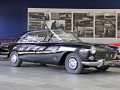 Lancia Florida II -1
