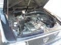 Fulvia 2C motore -1