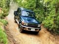 Land Cruiser 30th pickup web5
