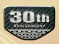 Land Cruiser stemma 30th web4