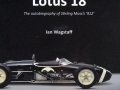 Libro Lotus 18 -1