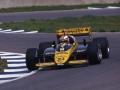 Minardi -3