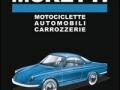Libro Moretti