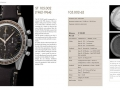 Libro Moonwatch-only -2