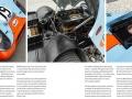 rofgo-collection-cars_1000x504