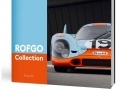 rofgo-collection-png_800x800