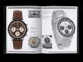 Libro Rolex Daytona -3