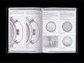 Libro Rolex Daytona -4