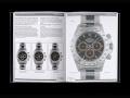 Libro Rolex Daytona -5
