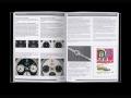 Libro Rolex Daytona -6