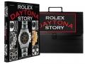 Libro Rolex Daytona -8
