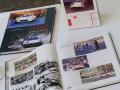 Libro Lancia Stratos 40 anni di successi -1