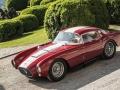 Maserati A6GCS del 1954 -2