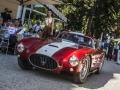 Maserati A6GCS del 1954 -4