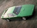 Maserati Medici I  web1