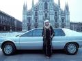 Maserati Medici II web1