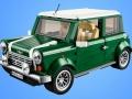 Mini by Legoweb0