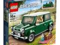 Mini by Legoweb1