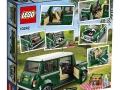 Mini by Legoweb2
