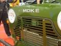 Mini Moke -3