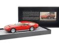 Minichamps Maserati Indy 1970