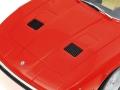 Minichamps Maserati Indy2