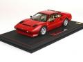 Ferrari 208 Turbo by BBR -1