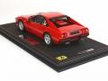 Ferrari 208 Turbo by BBR -2